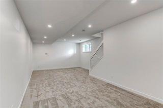 Photo 22: 10828 129 Street in Edmonton: Zone 07 House for sale : MLS®# E4173221