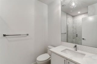 Photo 24: 10828 129 Street in Edmonton: Zone 07 House for sale : MLS®# E4173221