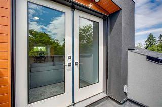 Photo 26: 10828 129 Street in Edmonton: Zone 07 House for sale : MLS®# E4173221