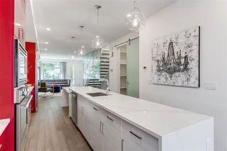 Photo 4: 10828 129 Street in Edmonton: Zone 07 House for sale : MLS®# E4173221