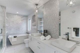 Photo 11: 10828 129 Street in Edmonton: Zone 07 House for sale : MLS®# E4173221