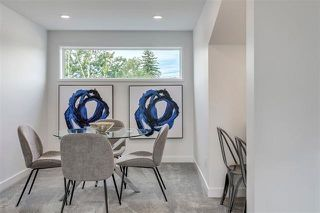 Photo 20: 10828 129 Street in Edmonton: Zone 07 House for sale : MLS®# E4173221
