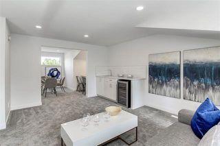 Photo 18: 10828 129 Street in Edmonton: Zone 07 House for sale : MLS®# E4173221
