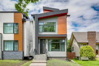 Photo 28: 10828 129 Street in Edmonton: Zone 07 House for sale : MLS®# E4173221