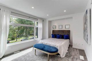 Photo 9: 10828 129 Street in Edmonton: Zone 07 House for sale : MLS®# E4173221