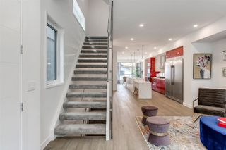 Photo 8: 10828 129 Street in Edmonton: Zone 07 House for sale : MLS®# E4173221
