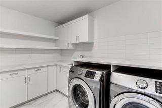 Photo 15: 10828 129 Street in Edmonton: Zone 07 House for sale : MLS®# E4173221