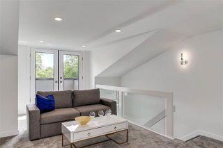 Photo 19: 10828 129 Street in Edmonton: Zone 07 House for sale : MLS®# E4173221