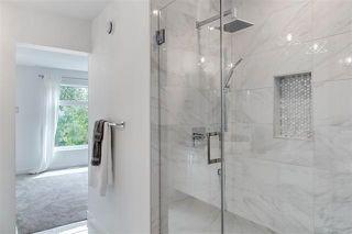 Photo 14: 10828 129 Street in Edmonton: Zone 07 House for sale : MLS®# E4173221