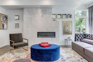 Photo 2: 10828 129 Street in Edmonton: Zone 07 House for sale : MLS®# E4173221