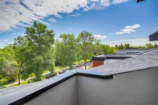 Photo 25: 10828 129 Street in Edmonton: Zone 07 House for sale : MLS®# E4173221