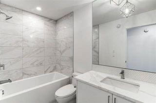 Photo 23: 10828 129 Street in Edmonton: Zone 07 House for sale : MLS®# E4173221