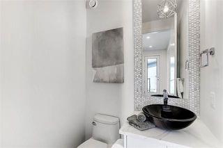 Photo 7: 10828 129 Street in Edmonton: Zone 07 House for sale : MLS®# E4173221