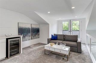 Photo 17: 10828 129 Street in Edmonton: Zone 07 House for sale : MLS®# E4173221