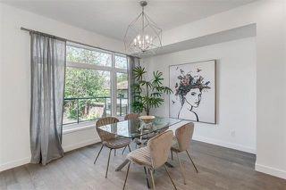Photo 6: 10828 129 Street in Edmonton: Zone 07 House for sale : MLS®# E4173221