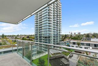 "Photo 19: 1207 455 SW MARINE Drive in Vancouver: Marpole Condo for sale in ""W1"" (Vancouver West)  : MLS®# R2405399"