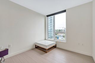 "Photo 14: 1207 455 SW MARINE Drive in Vancouver: Marpole Condo for sale in ""W1"" (Vancouver West)  : MLS®# R2405399"