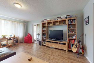 Photo 5: 2434 106A Street in Edmonton: Zone 16 House for sale : MLS®# E4176415
