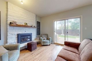 Photo 14: 2434 106A Street in Edmonton: Zone 16 House for sale : MLS®# E4176415