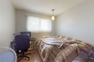 Photo 18: 2434 106A Street in Edmonton: Zone 16 House for sale : MLS®# E4176415
