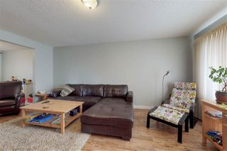 Photo 3: 2434 106A Street in Edmonton: Zone 16 House for sale : MLS®# E4176415