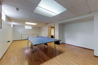 Photo 28: 2434 106A Street in Edmonton: Zone 16 House for sale : MLS®# E4176415