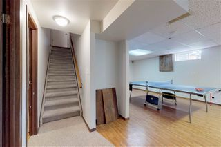 Photo 23: 2434 106A Street in Edmonton: Zone 16 House for sale : MLS®# E4176415