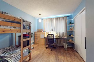 Photo 20: 2434 106A Street in Edmonton: Zone 16 House for sale : MLS®# E4176415