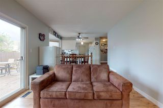 Photo 15: 2434 106A Street in Edmonton: Zone 16 House for sale : MLS®# E4176415