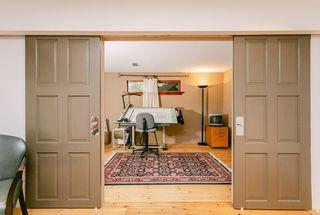 Photo 26: 9120 141 Street in Edmonton: Zone 10 House for sale : MLS®# E4176609