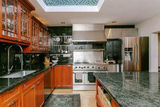 Photo 10: 9120 141 Street in Edmonton: Zone 10 House for sale : MLS®# E4176609