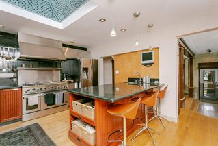 Photo 9: 9120 141 Street in Edmonton: Zone 10 House for sale : MLS®# E4176609
