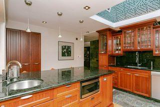 Photo 11: 9120 141 Street in Edmonton: Zone 10 House for sale : MLS®# E4176609