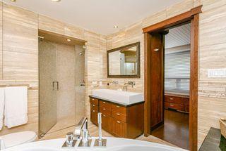 Photo 18: 9120 141 Street in Edmonton: Zone 10 House for sale : MLS®# E4176609