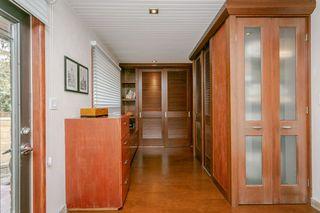 Photo 16: 9120 141 Street in Edmonton: Zone 10 House for sale : MLS®# E4176609