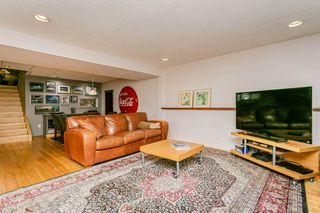 Photo 23: 9120 141 Street in Edmonton: Zone 10 House for sale : MLS®# E4176609