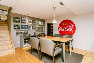 Photo 22: 9120 141 Street in Edmonton: Zone 10 House for sale : MLS®# E4176609