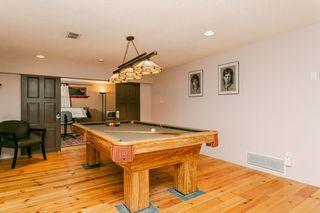 Photo 25: 9120 141 Street in Edmonton: Zone 10 House for sale : MLS®# E4176609