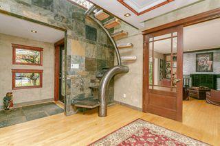 Photo 4: 9120 141 Street in Edmonton: Zone 10 House for sale : MLS®# E4176609