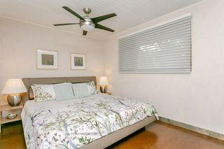 Photo 14: 9120 141 Street in Edmonton: Zone 10 House for sale : MLS®# E4176609