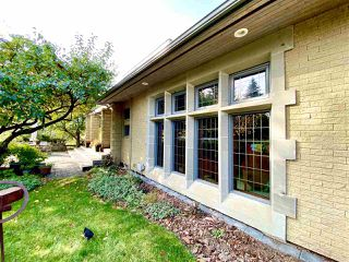 Photo 3: 9120 141 Street in Edmonton: Zone 10 House for sale : MLS®# E4176609
