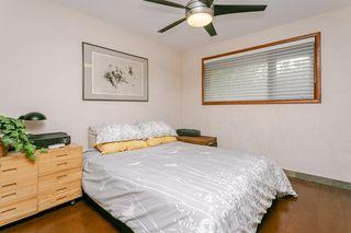 Photo 19: 9120 141 Street in Edmonton: Zone 10 House for sale : MLS®# E4176609