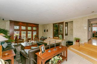 Photo 5: 9120 141 Street in Edmonton: Zone 10 House for sale : MLS®# E4176609