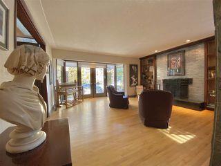 Photo 13: 9120 141 Street in Edmonton: Zone 10 House for sale : MLS®# E4176609