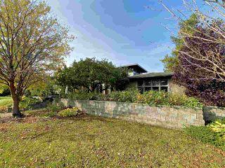 Photo 1: 9120 141 Street in Edmonton: Zone 10 House for sale : MLS®# E4176609