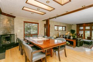 Photo 7: 9120 141 Street in Edmonton: Zone 10 House for sale : MLS®# E4176609