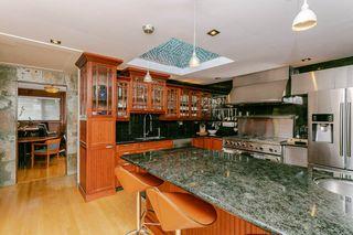 Photo 12: 9120 141 Street in Edmonton: Zone 10 House for sale : MLS®# E4176609