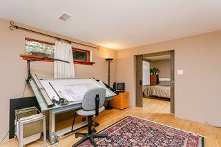 Photo 27: 9120 141 Street in Edmonton: Zone 10 House for sale : MLS®# E4176609
