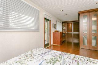 Photo 15: 9120 141 Street in Edmonton: Zone 10 House for sale : MLS®# E4176609