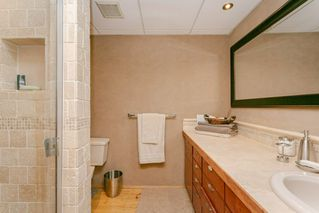 Photo 28: 9120 141 Street in Edmonton: Zone 10 House for sale : MLS®# E4176609